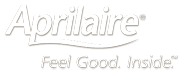 Aprilaire r.c.labbe heating/cooling